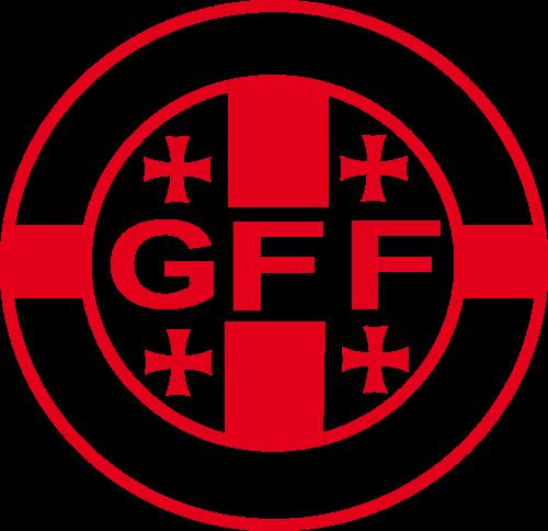 Georgia U-19 logo