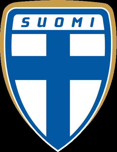 Finland U-19 logo