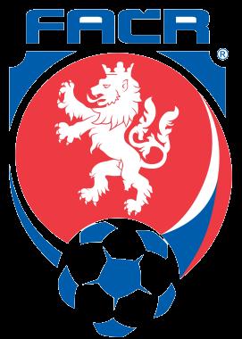 Czech Republic U-19 logo