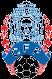 Cambodia U-19 logo
