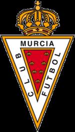 Murcia logo