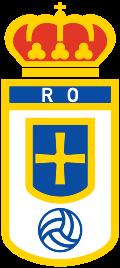 Oviedo logo