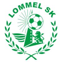 Lommel United logo