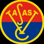 Vasas logo