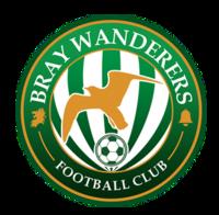 Bray logo