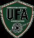 Uzbekistan U-17 logo