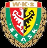 Slask logo
