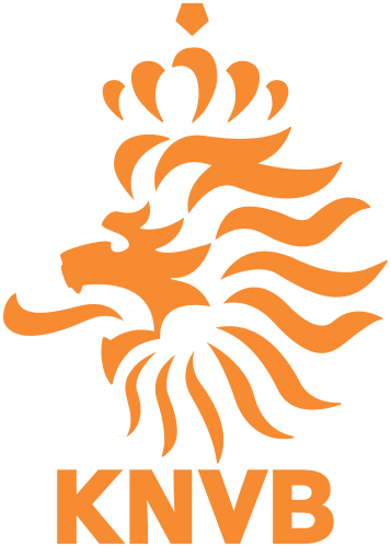 Netherlands U-17 logo