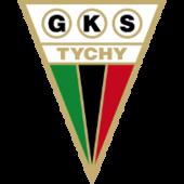 Tychy 71 logo