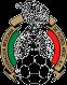Mexico U-17 logo