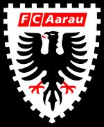 Aarau logo