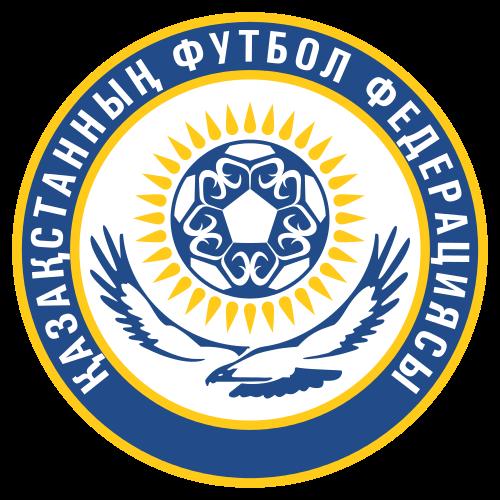 Kazakhstan U-17 logo