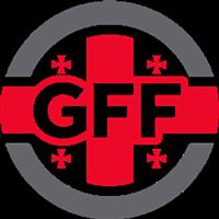 Georgia U-17 logo