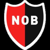 Newells Old Boys logo