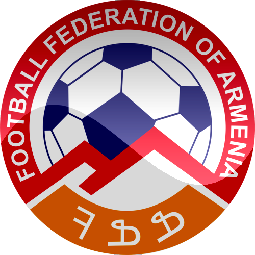 Armenia U-17 logo