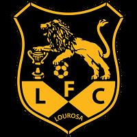 Lusitania logo