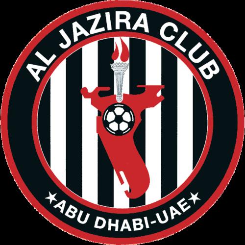 Al Jazeera Abu Dhabi logo