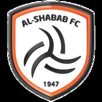 Al Shabab Riyadh logo