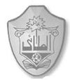 Al Taee Hail logo