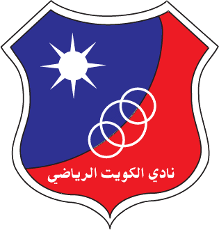 Al Kuwait logo