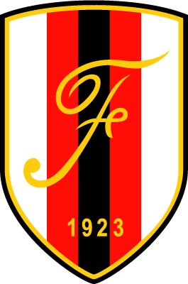 Flamurtari logo