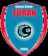 Turan Tovuz logo