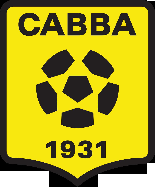 CABB Arreridj logo