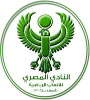Al Masry Port Said logo