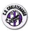 Chalatenango logo