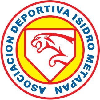 Isidro Metapan logo