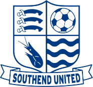 Southend United logo