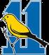 Once Municipal logo