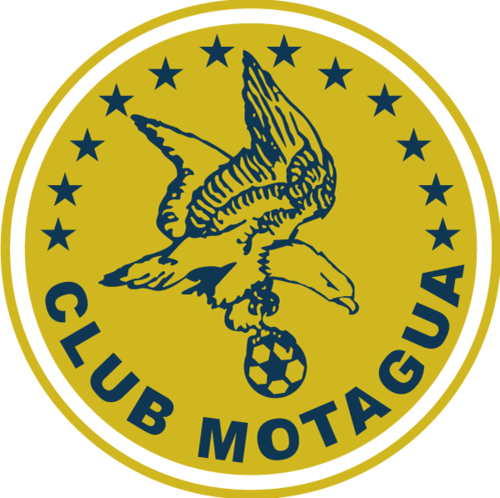 Motagua logo