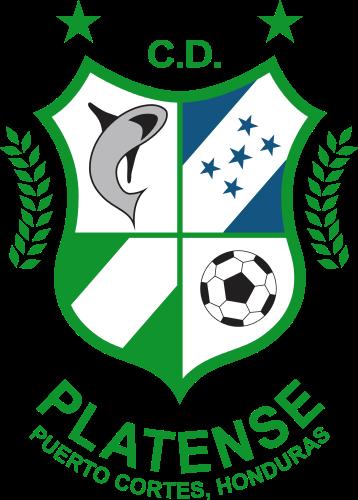 Platense FC logo