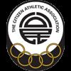Citizen AA logo