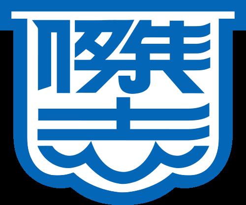 Kitchee logo