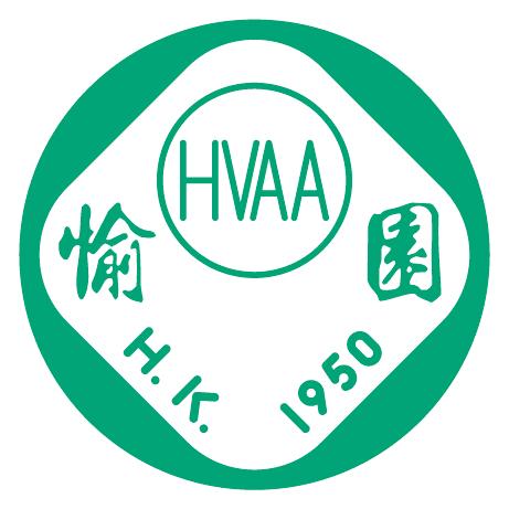 Happy Valley AA logo