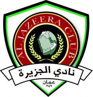 Al Jazeera J. logo