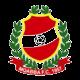 Mqabba FC logo
