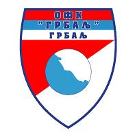 Grbalj Radanovici logo