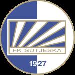 Sutjeska Niksic logo
