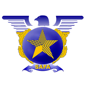 Safa Beirut logo