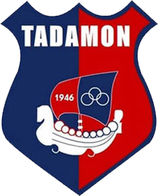 Tadamon Sour Tyre logo
