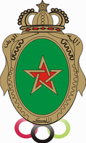 FAR Rabat logo