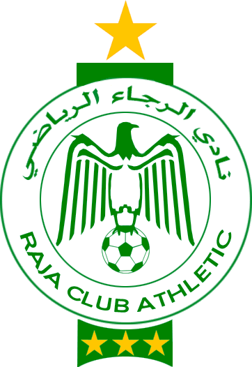 RCA Casablanca logo