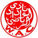 WAC Casablanca logo
