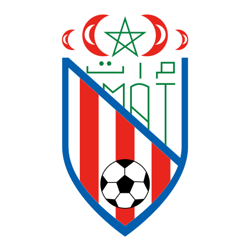 MAT Tetouan logo