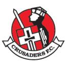 Crusaders FC logo