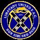 Limavady United logo