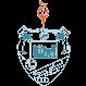 Bahla logo